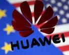 Huawei and ZTE are now risking complete bans in the U.S. as well as the European Union. (Source: VOA News)