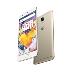 OxygenOS 4.1.0 (Android 7.1.1) rolling out for OnePlus 3 and 3T
