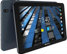Archos Diamond Tab (2017) Android tablet with Rockchip 3399 SoC
