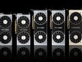 High-end Turing GPUs may face the axe in the wake of upcoming Ampere launch. (Image Source: Wccftech)