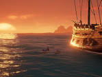 Sea of Thieves for Xbox and Windows launches March 20 2018 (Source: Xbox Wire)