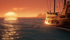 Sea of Thieves (Source: Xbox Wire)