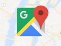 Google Maps has some upcoming enhancements for its Lists. (Source: Google)
