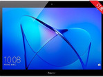Huawei Honor Play Pad 2 Android tablet now official with Snapdragon 425 inside