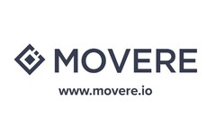Microsoft acquires Movere (Source: Movere Blog)