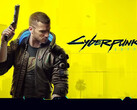 Cyberpunk 2077 will now arrive on December 10. (Image source: CD Projekt Red)