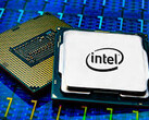 Ocean Cove could up IPC by as much as 80 percent over Skylake (Image source: Intel)