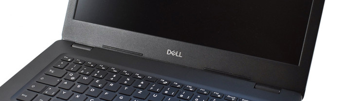 Dell Latitude 3490 (Core i5, FHD) Laptop Review