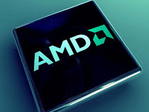 2017 has been a great year for AMD, and Q3 revenue results prove that the company is back in business. (Source: AMD)