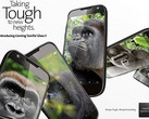 Corning Gorilla Glass 5 now official, to hit the market later this year