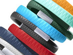 Jawbone fitness trackers, Jawbone finally out of business as of early July 2017