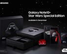 Galaxy Note10+ Star Wars Edition