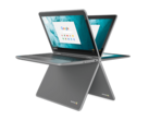 Lenovo unveils Flex 11 Chromebook convertible for $280 USD