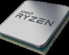 The Ryzen 9 3900XT actually debuted for slightly less than the Ryzen 9 3900X (Image source: AMD)