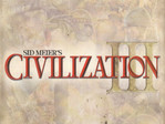 Cover art for Sid Meier's Civilization III. (Source: Mobygames)