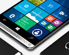 HP: Windows Phone Elite X3 postponed because of unfinished software