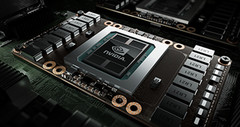Discrete GPU market up 11.7 percent YoY due to gaming and cryptocurrency