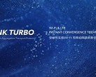 Honor Link Turbo may be an improved software feature to optimize connectivity. (Source: GizChina)