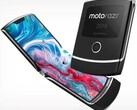 Motorola RAZR 2019 concept render (Source: Yanko Design)