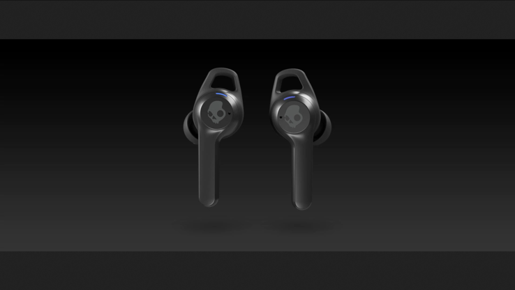 The new Indy ANCs. (Source: Skullcandy)