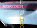AMD looks set to reveal the Radeon 5700 XT in full at E3 2019. (Image source: Videocardz)