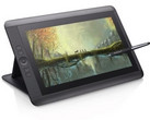 Wacom Cintiq 13HD tablet priced at almost $1,000 USD