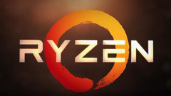 Hexa-core Ryzen CPUs could be unlikely