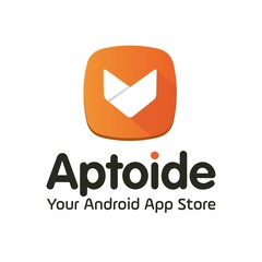 Huawei phones might bundle the Aptoide app store in the near future. (Source: Tech of Thrones)