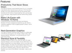 Yoga 720-15 Features (1)
