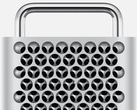 WWDC19 | Return of the Cheese Grater: Apple announces new Mac Pro desktop