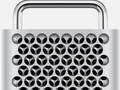 Return of the Cheese Grater: Apple announces new Mac Pro desktop