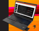 Lenovo ThinkPad E14 Gen 2 & E15 Gen 2: First affordable Tiger Lake ThinkPads with Thunderbolt 4