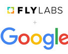 Fly Labs joins Google to enhance Google Photos
