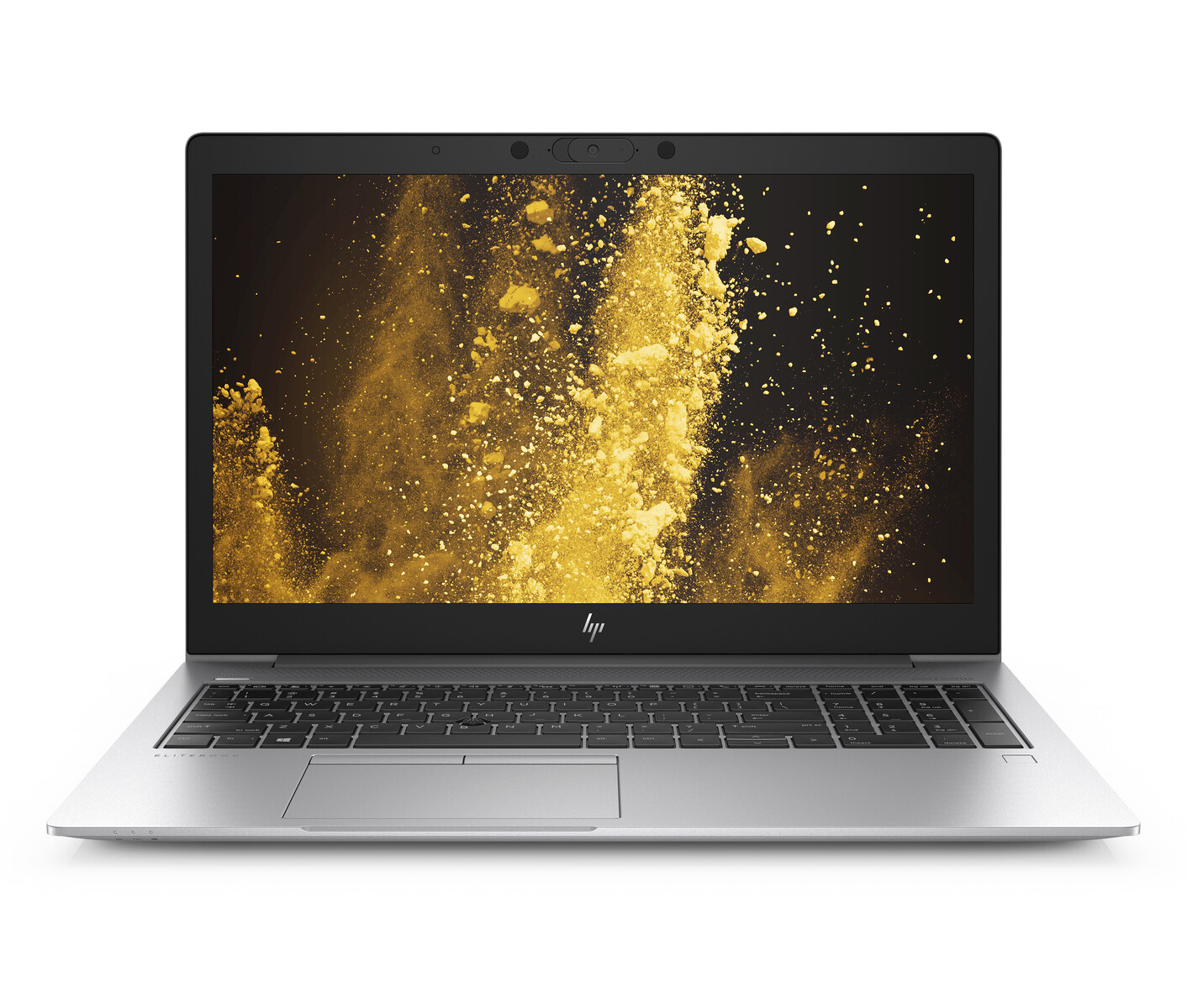 Like A G6 Hp Elitebook 830 G6 840 G6 And 850 G6 Coming
