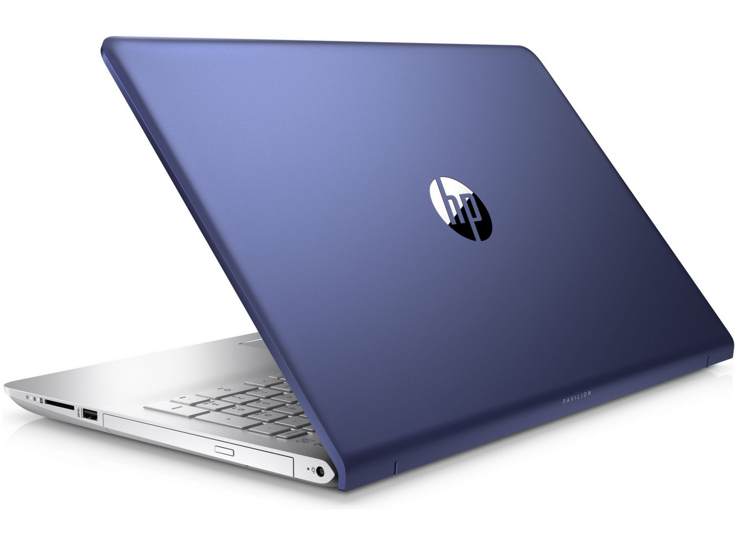 hp pavilion 15t i5 8250u 940mx fhd laptop review reviews. Black Bedroom Furniture Sets. Home Design Ideas