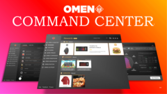 HP offering one-year of Mobalytics free to League of Legends players just for trying out Omen Command Center