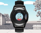 Samsung Gear S2 Snoopy watch faces now available