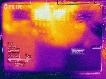 Witcher 3 load (bottom)