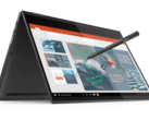 Truly Mobile. | Lenovo Yoga C630 WOS (Snapdragon) Convertible Review