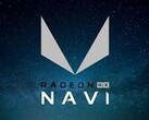 According to new rumors, the Navi line may have as many as 5 variants. (Source: PC Builder's Club)
