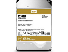 The price per GB offered by Western Digital is still the best on the market. (Source: Western Digital)