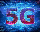 China is the 3rd country on Earth to get 5G. (Source: PCMag.com)
