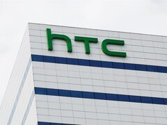 HTC's struggles continue. (Source: News4Europe)