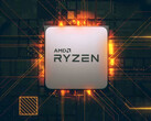 What do you think Zen 3 will bring? (Image source: AMD)