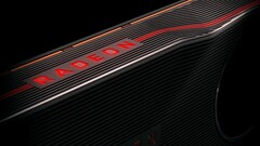 AMD is set to launch its next-generation GPUs this summer. (Image source: AMD)
