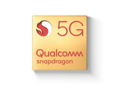 8K video recording will be available on this year's Snapdragon 865-powered flagships, but do we really need this feature right now? (Image Source: Qualcomm)