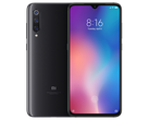 The Xiaomi Mi 9 sports a Qualcomm Snapdragon 855 SoC. (Image source: Xiaomi)