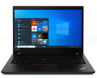 Business all-rounder with plenty of power. | Lenovo ThinkPad T14 AMD Review: Best Business Laptop you can buy?