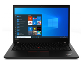 Lenovo ThinkPad T14 AMD Review: Best Business Laptop you can buy?