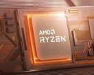 The upcoming Ryzen 4750G, 4650G, and 4350G should offer budget gamers excellent integrated performance (Image source: AMD)